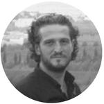 Diego Calaon, Archaeology