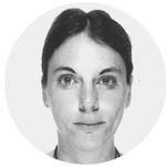 Francesca Coin