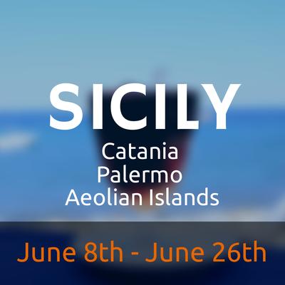 SICILIA (data)