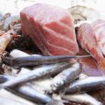 Sicily-Food-1