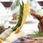 Sicily-Food-4