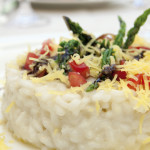 Sicily-Food-6