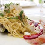 Sicily-Food-7