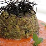 Sicily-Food-8