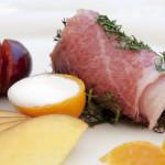 Sicily-Food-9