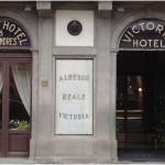 albergo-victoria-2