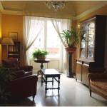 hotel-victoria-3